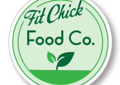 Fit Chick Food Co.