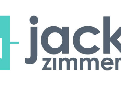 Jackie Zimmerman Logo
