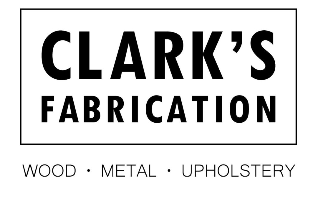 Clark's Fabrication