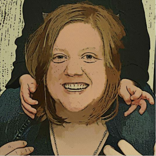 Cheryl Murray